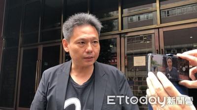 陳菊告謝寒冰妨害名譽 法官判無罪