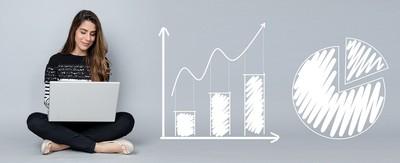 資金行情持續 特別股ETF投資優勢顯現