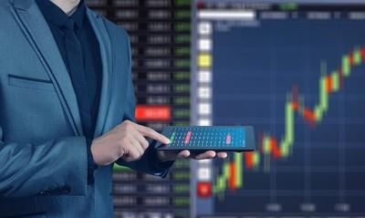 特別股波動小、抗跌 最適喜愛穩定現金流的存股族與退休族