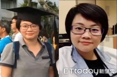 愛滋個館師車禍逝 捐6器官延續愛
