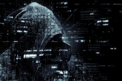微軟:全球8萬台電腦感染Dexphot病毒 淪為駭客挖掘比特幣工具