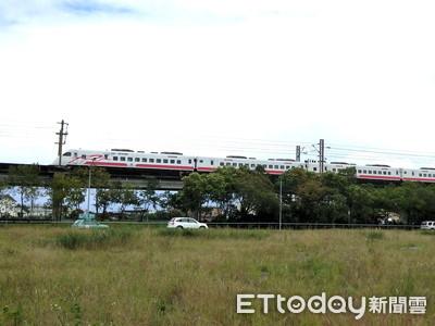 宜蘭等11年 252億鐵路高架化通過了