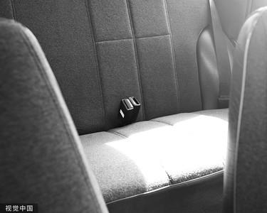 約車上聊天!170正妹控性侵 法官判無罪:腿長難脫褲