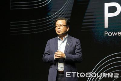 華碩發表子品牌ProArt系列新品 完整產品線目標成為創作市佔龍頭
