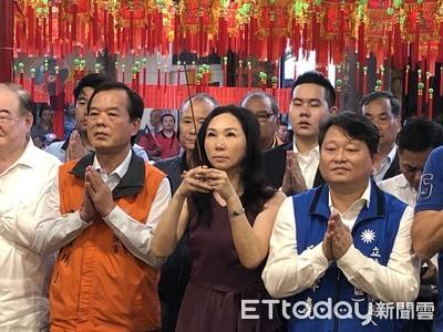 邱烽堯:民進黨不只白白胖胖!每個都吃到嘴油油