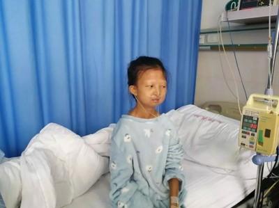 為救弟省錢吃5年辣椒拌飯!21公斤女大生病逝得年24歲