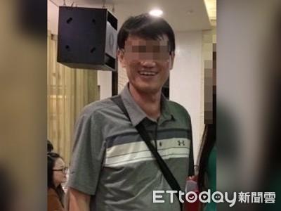 中市二線二警官涉貪收押 分局火速2大過免職處分