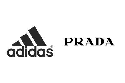 adidasXPrada將合作推出聯名鞋