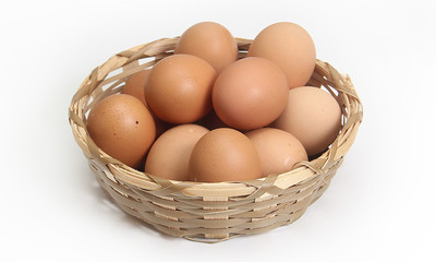 少吃蛋就沒問題?破解膽固醇4迷思