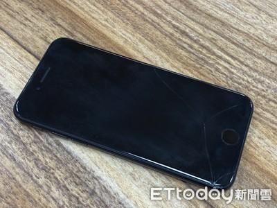 iPhone福利機、二手機怎麼選?