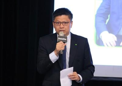 戰後嬰兒潮!勤業眾信估 台灣每年360億元銀髮經濟商機