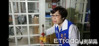 議員劉茂群涉賄判當選無效 劉:決定上訴
