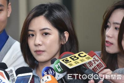 黃瀞瑩爆遭性騷擾 柯P:照SOP調查、不預設立場