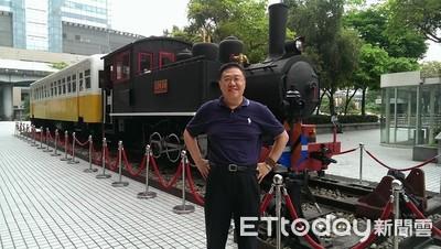 快訊/國台辦證實:施正屏從事涉嫌危害國安活動