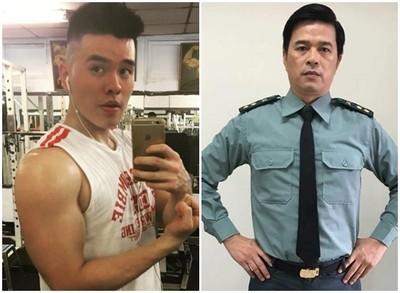 李興文兒子嗆:台灣人沒幽默感!「美國高學歷背景曝」