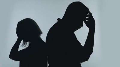 夫妻拚事業分居近5年 老公竟在大陸殺害二奶