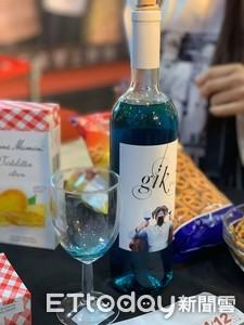 買二送一!量販店歐洲週、葡萄酒展開跑了