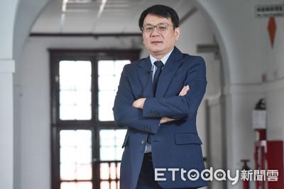 丁彥哲專訪/台酒嘉義酒廠設調理包生產線!明年底量產