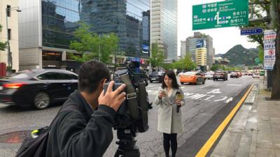 別再說台灣沒「國際新聞」!記者24小時待命無奈:那我到底為誰忙