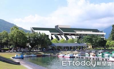 鯉魚潭國際星級旅館 6日辦招商說明會