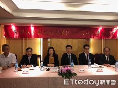 北台唯一合法污泥再生廠同開力拚多角化 獲韓5G基地台客製化訂單