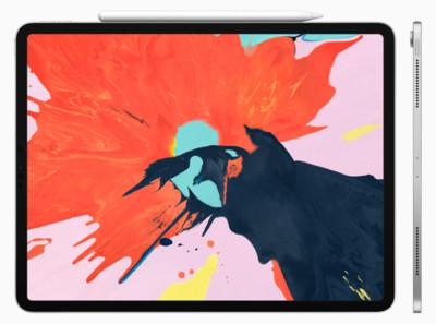 蘋果明年傳推mini LED螢幕iPad Pro、Macbook Pro