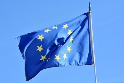 歐盟擴大調查台、陸、印尼進口鋼材反傾銷