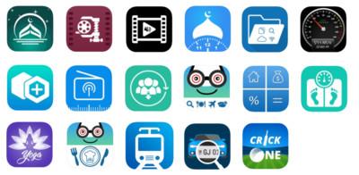 Apple也擋不了!17款App內藏木馬病毒