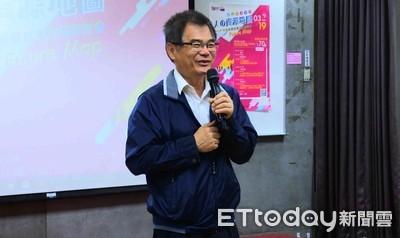 台南「跑腿王」驚傳惡性欠員工薪資