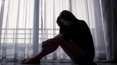 醉倒=沒想要反抗→不算性侵!14歲少女遭輪暴 法官釋放五男:你們沒罪