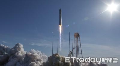 「探測器隨火箭升空!」航太龍頭漢翔攜手成大研發散熱系統飛向太空