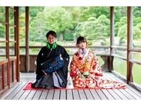 日本「第一美尻」宣布結婚 對象是《快打旋風》電競選手