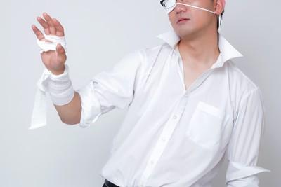疾病治療「速領一筆保險金」 重大傷病險優點曝光
