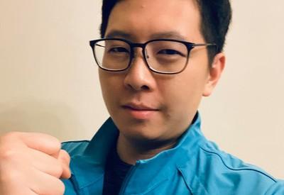 王浩宇指三關鍵:無法韓國瑜當選可能