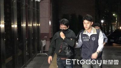 警假冒調查官涉詐建商600萬 3嫌聲押禁見
