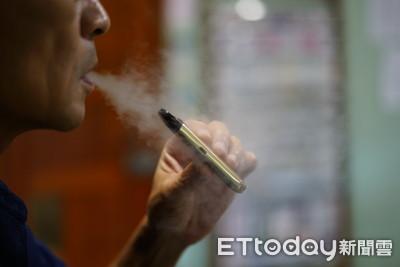 川普提新政策:21歲才能買電子煙