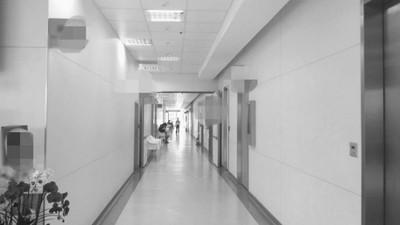 詭影包圍吼「這我的床」!護理師躺空病房休息被鬼壓 才驚覺犯大忌