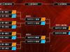 《傳說對決》AIC國際賽11/5小組賽開打 全球12隊精銳會師泰國