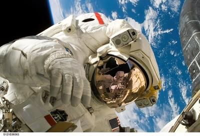 美賓州接不在籍投票申請 地址在外太空