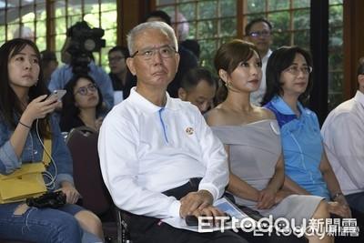 頂新案7罪確定判5年9月 魏應充:誓爭清白將依法聲請非常上訴