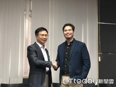 蘇比克灣TIPO園區 成台商投資菲律賓的新選擇