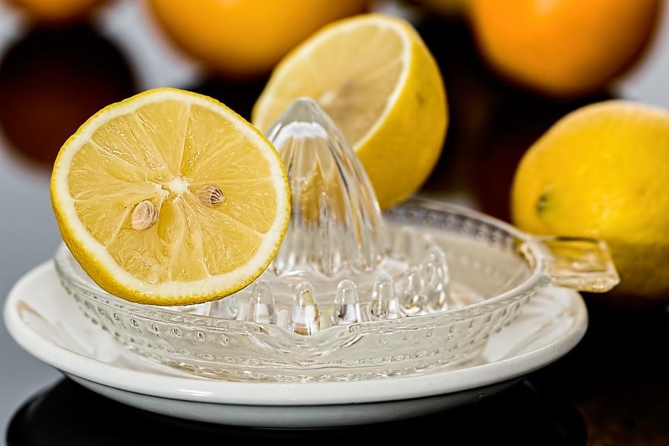 ▲▼檸檬。(圖/取自免費圖庫Pixabay)