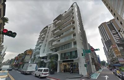 吳季剛設計豪宅淪法拍 買家55折價便宜入手