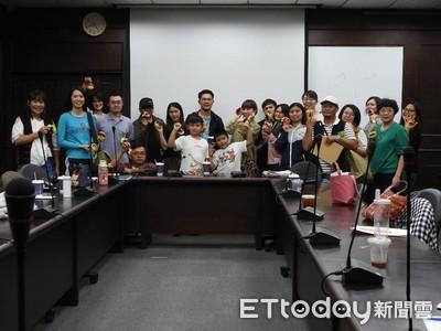 振興原住民族語言 台東開設公務員傳習教室