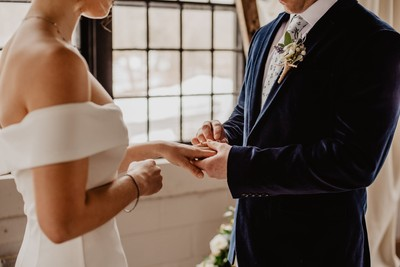 女方結婚聘金全免「只開一條件」 他喊誇張冷戰