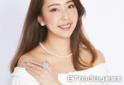 東森電視購物迎戰雙11「美鑽珍珠」下殺8.9折起
