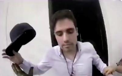 墨西哥警捕毒梟子 亂槍報復慘死