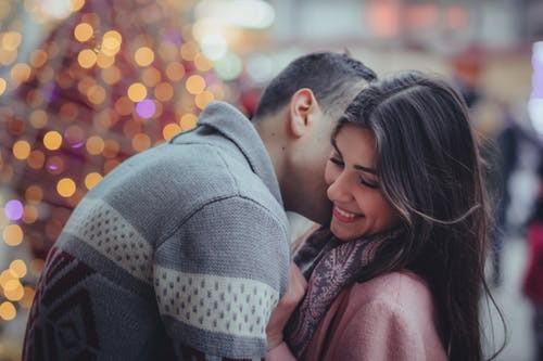 2020星座戀愛指南 單身雙子建議「和工作戀愛」、天蠍紅鸞星動迎正緣