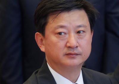 北韓外交官:美國機會之窗逐漸關閉