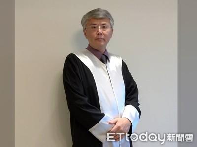 不滿年改王全中怒辭檢察官選立委